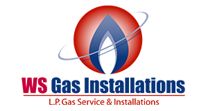 WS Gas Installations